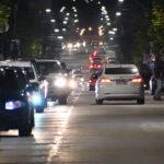 """El secretario de Presidencia dijo que el decreto que limitaba quienes pueden conducir """"fue un error"""" y el lunes se aprobará una nueva disposición."""
