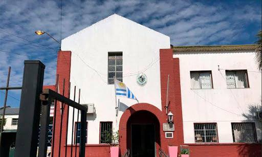 UTU ARTIGAS TRABAJARÁ VIRTUALMENTE POR PRECAUCIÓN ANTE CASO POSITIVO DE CORONAVIRUS