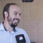 «FISCAL IGLESIAS EN SUS ÚLTIMOS DÍAS EN ARTIGAS » TRATÉ DE DAR LO MEJOR»