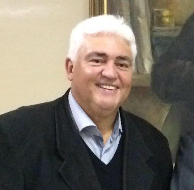 JEFERSON PIRES- MURILLINHO GANARON LAS ELECCIONES EN  QUARAÍ.