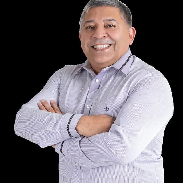 MARIO CORREA GANARÍA NUEVAMENTE LAS ELECCIONES EN QUARAI.