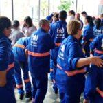 HOY COMIENZAN LAS INSCRIPCIONES PARA EL PROGRAMA » URUGUAY TRABAJA».