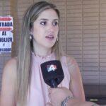 PREOCUPACIÓN POR AUMENTO DE CASOS DE ABUSO SEXUAL EN LA CIUDAD DE ARTIGAS » RECIBIMOS DENUNCIAS DIARIAS»