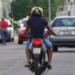 EL «PAGO FÁCIL » DE LA INTENDENCIA CONTEMPLARÁ LAS DEUDAS DE MOTOS.