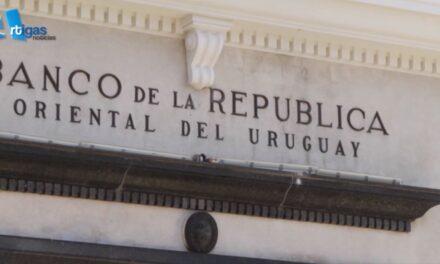 RECORTES, LICENCIAS Y OBRAS EN BANCO REPÚBLICA DE ARTIGAS LE GENERAN UN GRAN PROBLEMA A LA POBLACIÓN.
