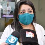 DIRECTOR DEL HOSPITAL RECIBIÓ A REPRESENTANTES DE LOS USUARIOS DE ASSE.