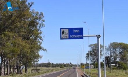AUTORIDADES SANITARIAS PREOCUPADAS POR BROTE EN TOMÁS GOMENSORO Y POR LA GRAN CANTIDAD DE ARTIGUENSES VERANEANDO EN EL ESTE.