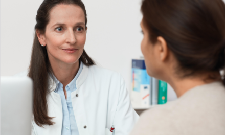 Un compromiso amplio por un Uruguay libre de cáncer de cuello uterino