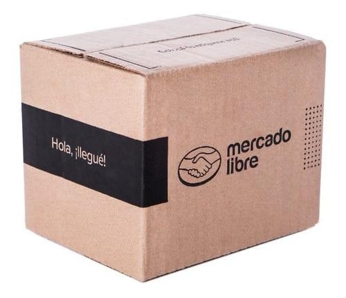 MERCADO LIBRE ANUNCIÓ 16 MIL NUEVOS PUESTOS DE TRABAJO, 150 SERÁN PARA URUGUAY.
