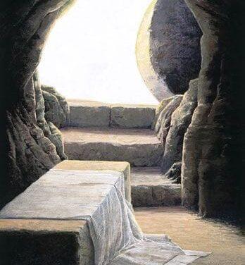 Domingo de Resurrección 2021: origen, qué significa y por qué se celebra en Semana Santa.