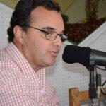 Pablo Bartol dejará de ser el ministro de Desarrollo Social; en su lugar asumirá Martín Lema.