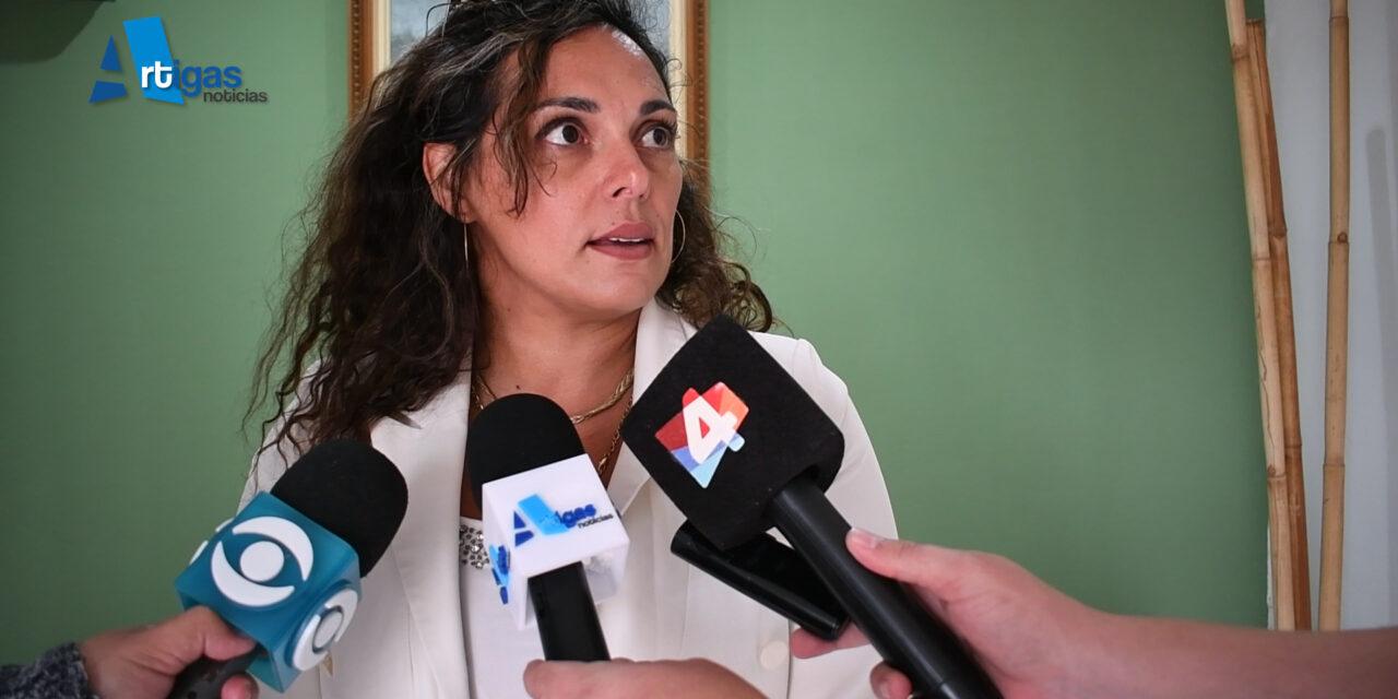EL ESTADO URUGUAYO DEBERÁ INDEMNIZAR A DOS JÓVENES POR ESTAR 1000 DÍAS EN PRISIÓN SIENDO INOCENTES.
